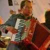 Profil Musisi: Hillman Rizqan
