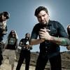 Suicide Silence Resmi Punya Vokalis Baru