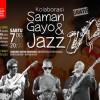 """Hipemagas Gelar """"Kolaborasi Saman Gayo & Jazz"""" di Dayan Dawood"""