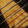 Serba-serbi Dawai Bass (bagian 1)
