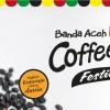 Hari ini Banda Aceh Coffee Fest 2013 dibuka
