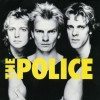 Drum Lick: King of Pain by The Police
