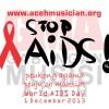 Apakah itu HIV dan AIDS?