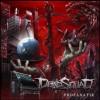 DeadSquad merilis album kedua PROFANATIK
