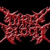 Profile: Dirty Blood