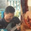 In Memoriam Putra Alex (1977-2004)