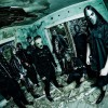 Ini alasan Joey Jordison keluar dari Slipknot