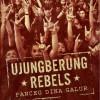 Telah terbit: Buku Sejarah Musik Metal Bandung