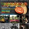 Event: Malam Pagelaran Seni dan Budaya Aceh 2013