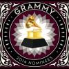 Daftar Nominasi GRAMMY AWARDS ke 56 diumumkan