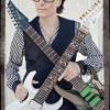 Bedah Gitar: 7-String Guitar