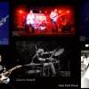 Aceh Rock Band (ARB) konser lagi!