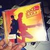 Album Review: Jake Bugg's Shangri La