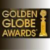 """Lagu U2 """"Ordinary Love"""" terbaik di Golden Globe Awards ke 71"""