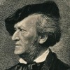 Serial komponis dunia: Richard Wagner (1813 – 1883)