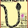 Jangan lewatkan konser LEMURIA 16 Februari di Banda Aceh