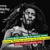 Mengenang Bob Marley (1945 – 1981) bagian Kedua