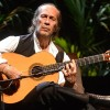 Obituary: Paco de Lucia (1947 – 2014)