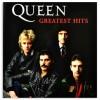 QUEEN Pecahkan Rekor Album Terlaris di Inggris