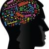 Bagaimana Musik Pengaruhi Aktivitas otak?