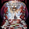 Event: HELLPRINT – West Java Invasion