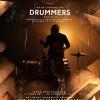 Daftarkan video drum kamu ke SAKAE DRUM COMPETITION!