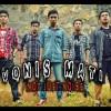 Profile: VONIS MATI