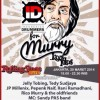 Malam Ini: Indonesian Drummers for Murry Koes Ploes