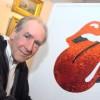 Siapakah Pembuat Logo The Rolling Stones?