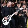 Yuk dengarin lagu Metallica terbaru Lords of Summer