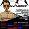 Event: NOT JUST NOISE #4