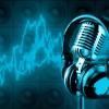 Bisnis Musik Digital Berpotensi Tumbuh di Indonesia