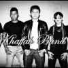 Video Teaser album 'Rindu dan Gaseh Tabina' dari KHAFFAH BAND
