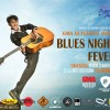 Event: GMA Guitarist Day #4 – Blues Night Fever