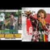Seuramoe Reggae Komplain Film Eumpang Breuh