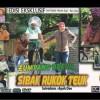 Klarifikasi dari Eumpang Breuh mengenai polemik lagu Seuramoe Reggae