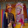 Just Married: Ifan dan Nanda