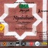 Event: Ngabuburit 2014 Bersama GMA