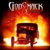 Album terbaru GODSMACK memuncaki The Billboard 200