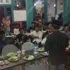 Gabungan Musisi Aceh Galang Dana untuk Gaza