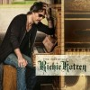 Richie Kotzen merilis album kompilasi THE ESSENTIAL