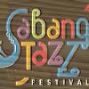SABANG JAZZ kembali digelar 18 Oktober ini