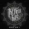 The New King akan rilis CD Who Am I