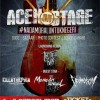 Event: Aceh On Stage, 4-5 September 2015
