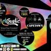 Ssst… Ada Festival Musik Akustik di HUT Radio Flamboyant FM