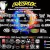 BATTLE OF ROCK – Road to CrassRock Sukabumi Music Festival 2017