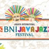 Promoter announces BNI JAVA JAZZ 2017 date and venue