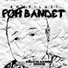 Submit your song for POH BANDET compilation project today!