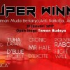 58 Enterprise presents SUPER WINNER 4