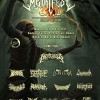 BABAT METAL FEST: Chapter 1